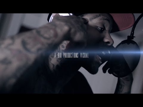 Lil Durk ft. Ike Boy - Purge *PREVIEW [VIDEO] Dir. By @RioProdBXC