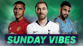 The Top 6 Player Who Needs To Leave This Summer Is… |  #SundayVibes