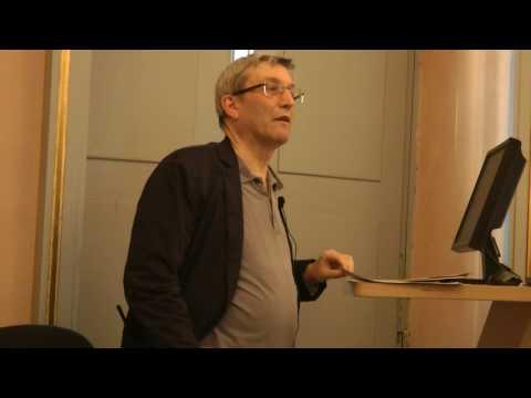 Part 3: Rethinking Economics, Riccardo Bellofiore and Joseph Halevi, www.iuctorino.it