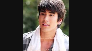 Top 11 Filipino and Thai handsome/hot actors 2013