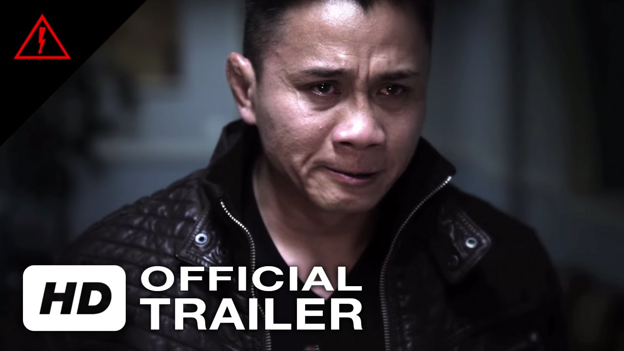 Download Puncture Wounds (a.k.a A Certain Justice) - Official Trailer (2014) HD
