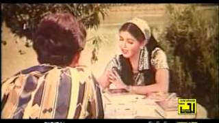 Bangla movie Songs Riaz tumi Ridoyer Ayna   YouTube