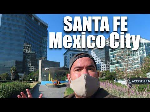 CIUDAD DE MILLONARIOS en MEXICO MEJOR QUE Estados Unidos