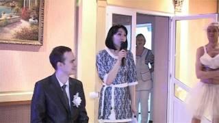 Свадьбы по Ростовской области