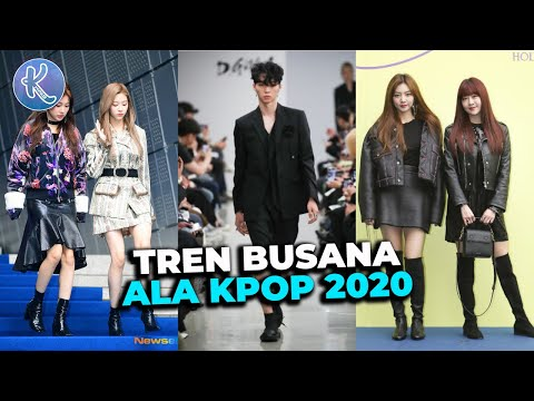 bakalan-hits-di-2020!-10-rekomendasi-tren-busana-seleb-korea-dari-seoul-fashion-week-2020