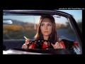Miniature de la vidéo de la chanson American Express