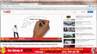 tips belajar internet marketing indonesia peluang terbaru bisnis online rumahan tanpa modal