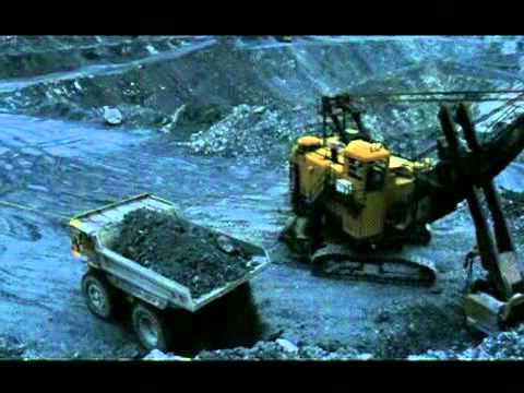 asbestos-the-silent-killer-a-film-by-barbara-den-uyl