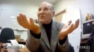 Рыбников Ю.С. Болотов Б.В. Разоблачение планетарной модели ядра и атома Резерфорда-Бора