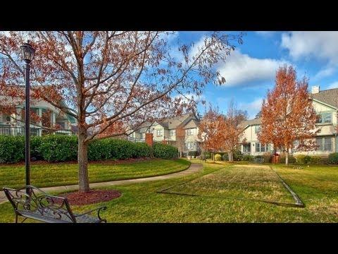 Presque Isle Villas~Chapel Hill Condos