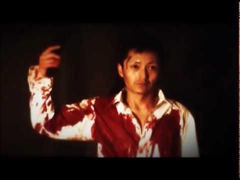 ヤクザの森 / The Yakuza's forest 【893239「中野区編」-nakano-ku-】