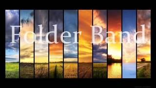 FOLDER BAND - KEKUATAN CINTA Mp3