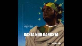 Samory I - Rasta Nuh Gangsta 2017 (Rorystonelove Short Mix)