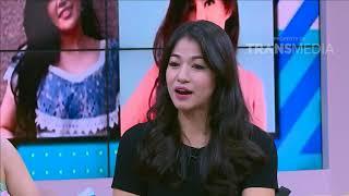 Download Video RUMPI - Curhatan Hati Dita Soedarjo Ketika Dibilang Operasi Kecantikan (16/8/18) Part3 MP3 3GP MP4