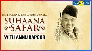 Rishi Kapoor - The U...