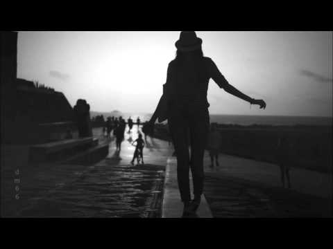 The Acid - Ra (David August Remix)