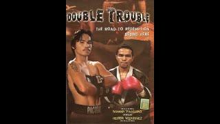Manny Pacquiao vs. Hector Velasquez