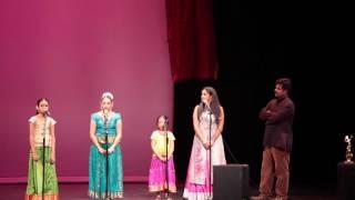 Saravedi  Medley 1