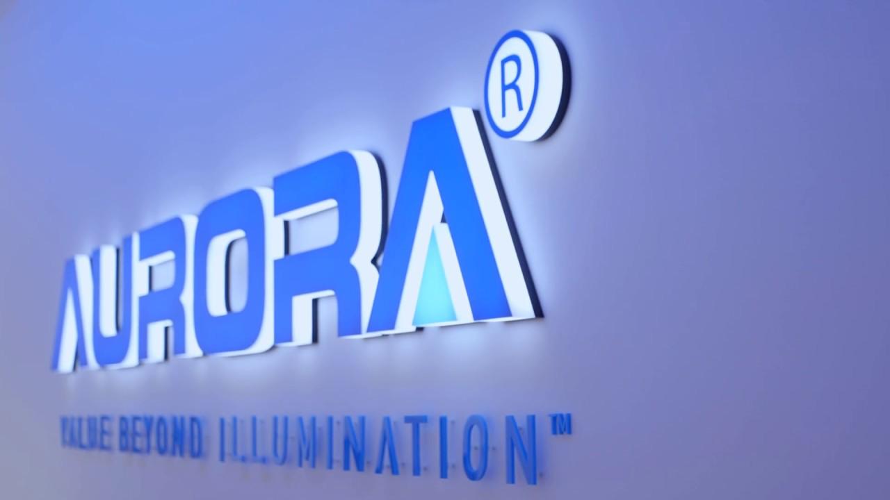 Aurora Lighting Inc | Lighting Ideas
