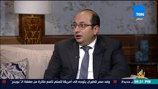 رئيس مجلس إدارة شركة سيكو عن أول محمول مصري: ده حلمنا من 15 سنة