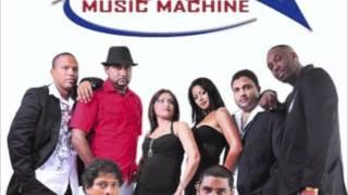 Indosaf Melobugz-Mr.Mackie & Rishi Ram - Deewana Main Chala {2010} HD