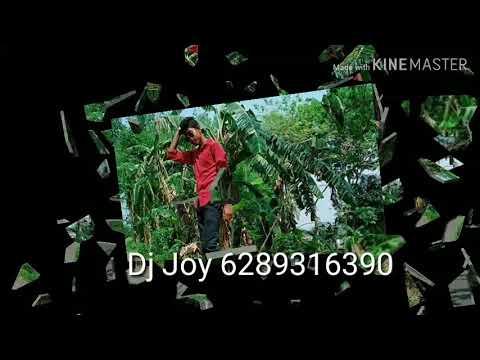 Download Baki sab fast calss ha dj Joy #mixing master # Nibra # dj Joy # Malick Para contact number 628931639