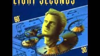 Eight Seconds- Just Pretend