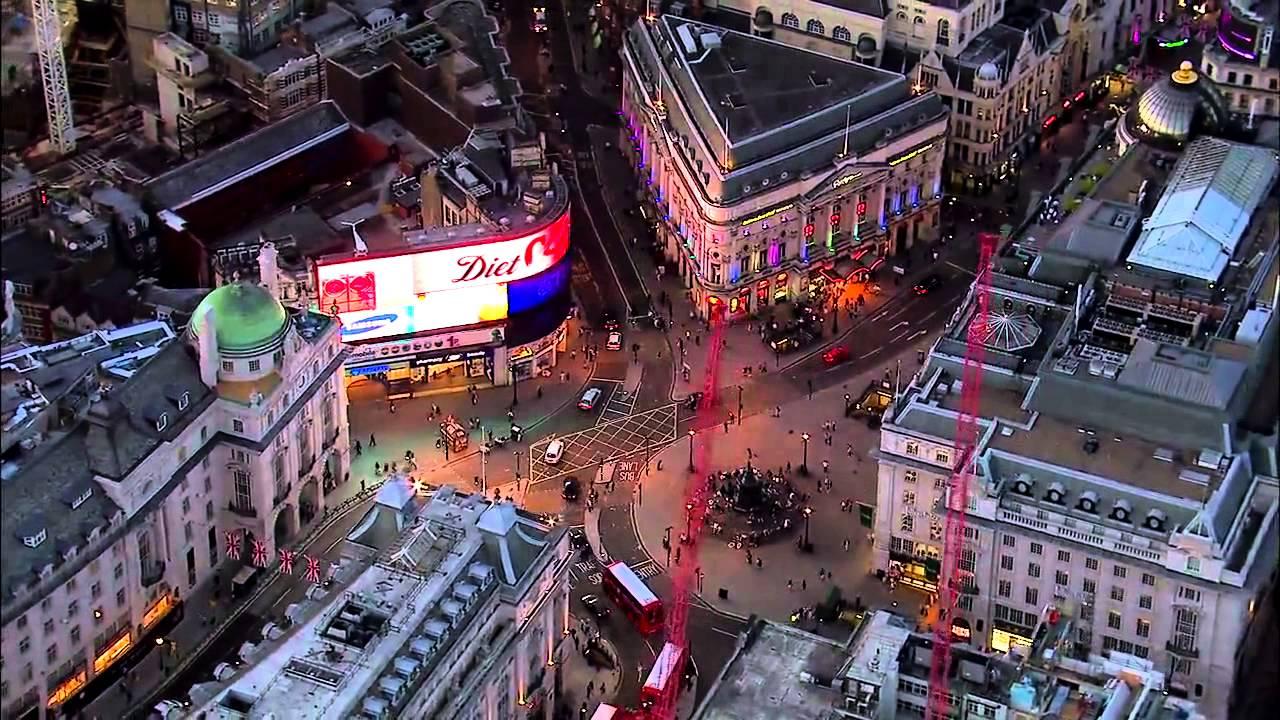 Speed rencontres professionnels de la ville de Londres meilleur Dating App Inde 2016