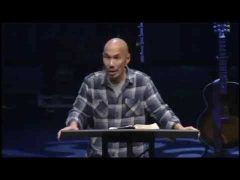 Do You Really Have A Relationship With God? - Francis Chan