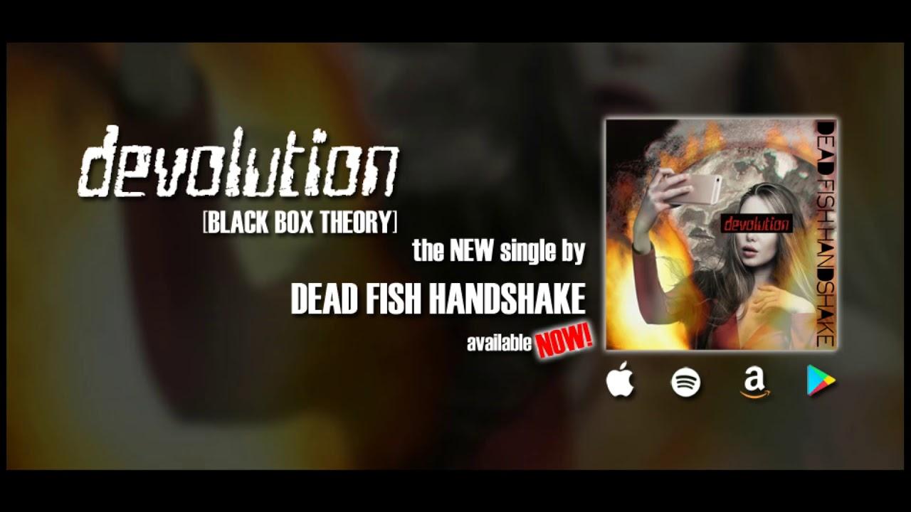 Black box fish