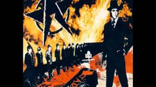 AEROPAJITAS - 95/2000 (Álbum Completo)