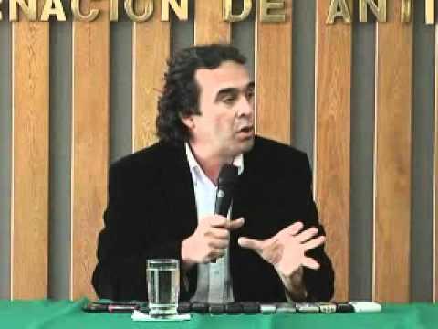 LIBRO BLANCO FAJARDO DOWNLOAD