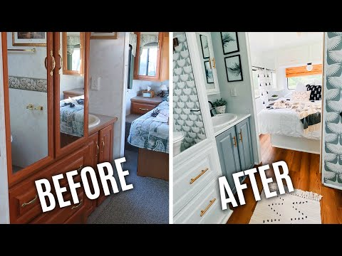 before-and-after-rv-renovation---bathroom-makeover-on-a-budget