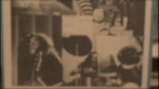 日本のニューロックバンド、ファーラウトにより1971年リリース。 四国の...