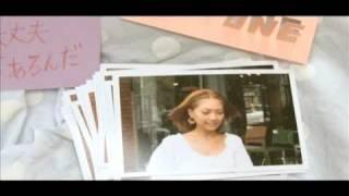 石川マリー - ふたり、It's Love