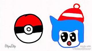 Chime Meme - France Flipaclip - France Meme d'animation ( Roblox
