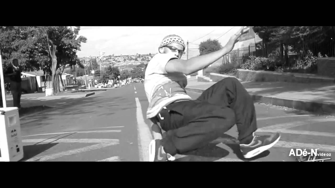 Download B-boy trailer 2014  Yak films & Juba Films & Ocke Film