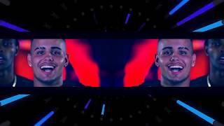 Mcs Zaac Jerry Bumbum Granada Fernando Malli Remix VJ NAHAB 2018.mp3