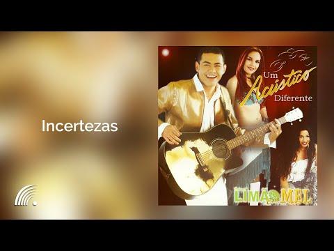 LIMAO PALCO ACUSTICO NO MEL BAIXAR MP3 COM