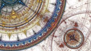 Artistserver: Focalized - Circles (illBient? -2002-)
