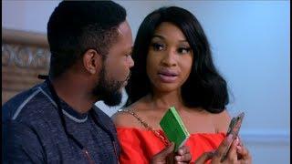 CELEBRITY MARRIAGE SERIES|Episode 12 - Nollywood Movies| [Toyin, Jackie Appiah,Odunlade Adekola]