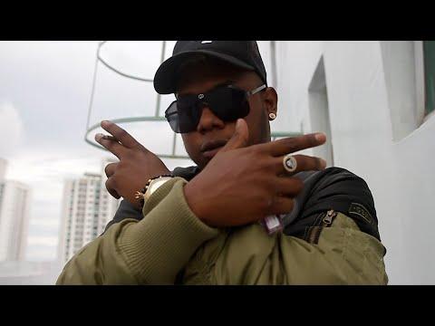Yemil – Persiguiéndonos (Freestyle) #1