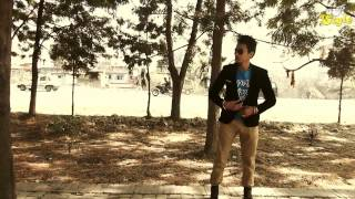 Honey Bunny Ur Style Music Video Idea HD official x264
