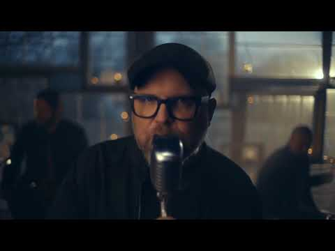 MercyMe -  I Can Only Imagine (The Movie Session)