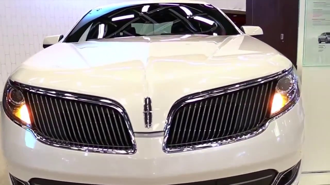 mks lincoln special