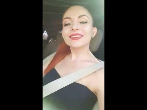 Sevim/Люблю  - Пелагея Стефогло (Pelageya Stefoglo ) Turkish /Gagauz Song/ песня о любви