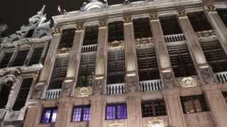 Le Brussels Business Club fête ses 25 ans