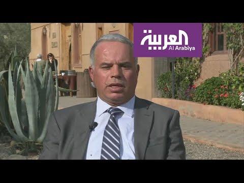 الظل والمقبرة فضحا تلاعب الحوثيين بغارة ضحيان  - نشر قبل 16 دقيقة