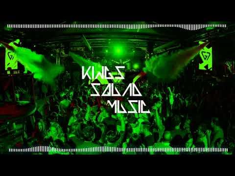 ᴿᵉᵐᶦ� Indian Club Trance Remix | Hd Remix House Music
