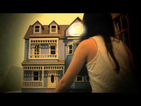 Inside The Doll's House - Short Film